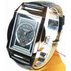 ハンハルト HANHART メンズ腕時計 M39 760.010Q-00 日本正規品