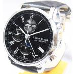 ルイエラール Louis Erard メンズ腕時計 エクセレンス限定フルカレンダームーンフェイズ 80231AA02 日本正規品