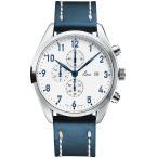 ラコ LACO メンズ腕時計 SYLT クォーツクロノ 861789 日本正規品