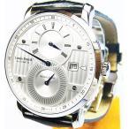ルイエラール Louis Erard メンズ腕時計 エクセレンス レギュレーター 86236AA01 日本正規品