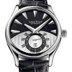 ルイエラール Louis Erard メンズ腕時計 アシンメトリー 92300AA12 日本正規品