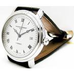フレデリックコンスタント FREDERIQUE CONSTANT メンズ腕時計クラシック デイト  FC303MC3P6 日本正規品