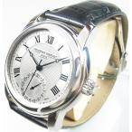 フレデリックコンスタント FREDERIQUE CONSTANT メンズ腕時計 クラッシック マニュファクチュール FC710MC4H6 日本正規品