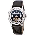 フレデリックコンスタント FREDERIQUE CONSTANT メンズ腕時計 マニュファクチュール FC-930ABS4H6 日本正規品