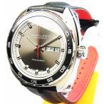 ハミルトン HAMILTON メンズ腕時計 PAN EURO パン・ユーロ  H35415981 日本正規品