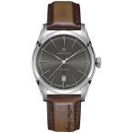 ハミルトン HAMILTON メンズ腕時計 スピリット オブ リバティ H42415591 日本正規品