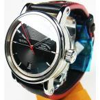 ミューレ・グラスヒュッテ 時計 MUHLE GLASHUTTE トイトニア ザクセン・クラシック限定 M1-29-53LB 日本正規品