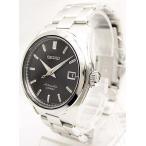 セイコー メカニカル SEIKO 腕時計 SARB033