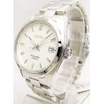 セイコー  メカニカル SEIKO 腕時計 SARB035