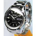 セイコー プレサージュ メカニカル SEIKO 腕時計 SARY057