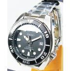 セイコー メカニカル SEIKO プロスペックス ダイバー腕時計 SBDC031