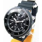 セイコーSEIKO プロスペックス ダイバーLOWERCASE腕時計 SBDL037