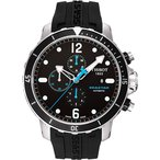 ティソ TISSOT メンズ腕時計 SEASTAR 1000 AUTO CHRONO T066.427.17.057.00(日本正規品)