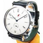 ノモス NOMOS 腕時計 タンジェントデイト・パワーリザーブ TN1D1W2RD 日本正規品
