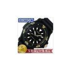 セイコー アルバ 腕時計 SEIKO ALBA メンズ時計 APAW023 セール