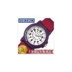 セイコー アルバ 腕時計 SEIKO ALBA レディース  APDS033 セール