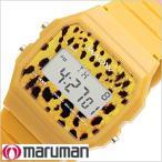 マルマン プロダクツ 腕時計 MARUMAN マオウ MAOW MD255-04M ユニセックス 男女兼用 セール