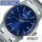 セイコー 腕時計 スピリット スマート時計 SEIKO SPIRITSMART