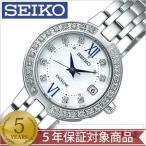 セイコー 腕時計 ドルチェ&エクセリーヌ 時計 SEIKO DOLCE&EXCELINE