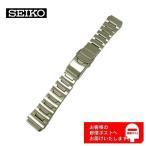 20mm セイコー SEIKO SKX779 SKX781 純正 モンスターシリーズ ステンレスバンド 交換ベルト 20mm 49X8JG