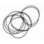 工具, 保养用品 - プロ用時計工具 オーリング10本セット サイズバラ売り Oリング O-ring 時計用