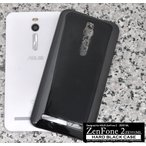 ZenFone 2 ZE551ML用 ハードブラックケース ゼンフォン2/ゼンフォーン2 SIMフリー/シムフリー/激安/格安 スマートフォン スマホケース スマホカバー