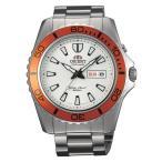 オリエント ORIENT 腕時計 海外モデル MAKO AUTOMATIC DIVER オートマチック ダイバー EM75007W メンズ