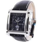 オリエント ORIENT 腕時計 海外モデル AUTOMATIC GALANT COLLECTION オートマチック ギャラン コレクション FETAC004B メンズ