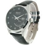 セイコー SEIKO 腕時計 海外モデル KINETIC キネティック SRN051P1 メンズ