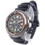 セイコー SEIKO 腕時計 海外モデル PROSPEX KINETIC DIVERS プロスペックス キネティック ダイバー SUN023P1 メンズ