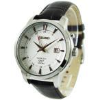 セイコー SEIKO 腕時計 海外モデル KINETIC GMT キネティック SUN035P1 メンズ