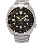セイコー SEIKO 腕時計 海外モデル PROSPEX AUTOMATIC DIVER'S プロスペックス オートマチック ダイバー SRP775K1 メンズ