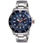 セイコー SEIKO 腕時計 海外モデル PROSPEX PADI SOLAR DIVER'S プロスペックス ソーラー ダイバー SNE435P1 メンズ