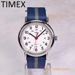 TIMEX タイメックス  メンズ腕時計 T2N651 (T2N65100)
