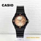 CASIO カシオ腕時計【LRW200H-1E チープカシオ【ホワイト×ブラック【レディース 時計 WATCH【送料無料(一部地域除く)