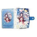 ご注文はうさぎですか?? 多機能 手帳型ケース チノ 財布 ウォレット スマホケース カバー iphone7 ケース グッズ iphone8 ごちうさ Re マヤ メグ