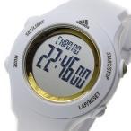 アディダス ADIDAS パフォーマンス スプラング 腕時計 ADP3213 ホワイト