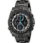 ブローバ Bulova 男性用 腕時計 メンズ ウォッチ ブラック 98B229