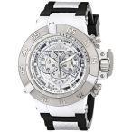 大人気の腕時計ブランド インビクタ Invicta 海外正規品