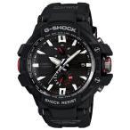 カシオ ジーショック 腕時計 CASIO G-SHOCK GW-A1000-1AJF