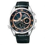 シチズン カンパノラ 腕時計 CITIZEN CAMPANOLA AH7061-00E
