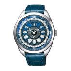 シチズン カンパノラ『コスモサイン』 腕時計 CITIZEN CAMPANOLA COSMOSIGN AA7800-02L