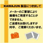 カワジュン[KAWAJUN]エントランスユニットOPTIONルームナンバー1文字GP-1-XC(鏡面)