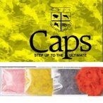 CAPS е└е░бже╣еде├е╖еуб╝еще╨б╝е└е╙еєе░