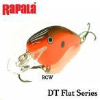 ラパラ RAPALA DTF-3