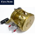 フィンノール FIN-NOR 9 0 DUAL GEAR