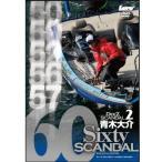 DeeZ SCANDAL 2 SIXTY SCANDAL   DVD