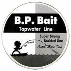 B.P.BAIT B.P.ライン (40 50 60 lb)
