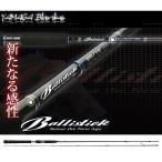 (シーバス) ヤマガブランクス Ballistick バリスティック 102 20