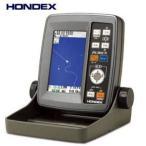 ホンデックス HONDEX PS-501CN